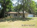 Foreclosed Home - List 100327225