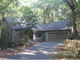 Foreclosed Home - List 100329220