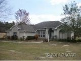 Foreclosed Home - List 100039922