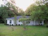 Foreclosed Home - List 100281062