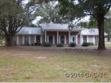 Foreclosed Home - List 100329355