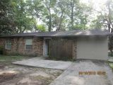 Foreclosed Home - List 100331467