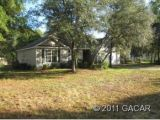 Foreclosed Home - List 100140661