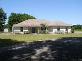Foreclosed Home - List 100098458