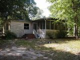 Foreclosed Home - List 100123592