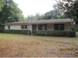 Foreclosed Home - List 100158654