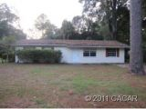 Foreclosed Home - List 100190281
