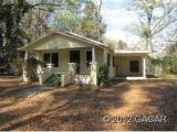 Foreclosed Home - List 100281087