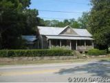 Foreclosed Home - List 100314096