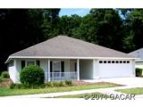 Foreclosed Home - List 100329025