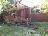 Foreclosed Home - List 100330737