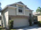 Foreclosed Home - List 100327934