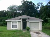 Foreclosed Home - List 100328783