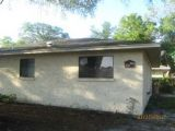 Foreclosed Home - List 100281096