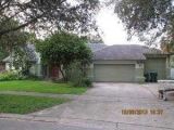 Foreclosed Home - List 100331606