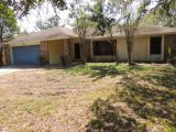Foreclosed Home - List 100350949