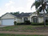 Foreclosed Home - List 100165696