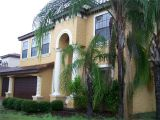 Foreclosed Home - List 100327098