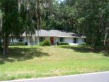Foreclosed Home - List 100330235