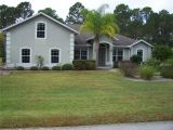 Foreclosed Home - List 100330834