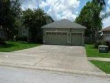 Foreclosed Home - List 100331832
