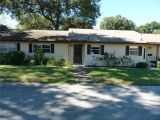 Foreclosed Home - List 100327705