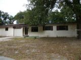 Foreclosed Home - List 100329527