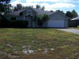 Foreclosed Home - List 100326834