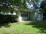 Foreclosed Home - List 100329480