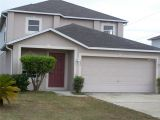 Foreclosed Home - List 100326568