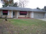 Foreclosed Home - List 100326649