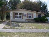 Foreclosed Home - List 100327004