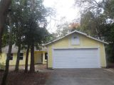 Foreclosed Home - List 100328574