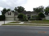 Foreclosed Home - List 100228073