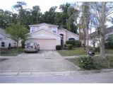 Foreclosed Home - List 100307606