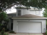 Foreclosed Home - List 100327974
