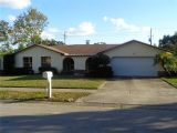Foreclosed Home - List 100328014