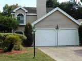 Foreclosed Home - List 100330631