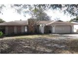Foreclosed Home - List 100242487