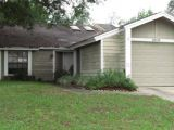 Foreclosed Home - List 100297657
