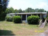 Foreclosed Home - List 100078403