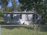 Foreclosed Home - List 100171719