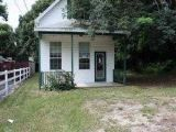 Foreclosed Home - List 100326484
