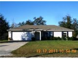 Foreclosed Home - List 100219718