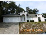 Foreclosed Home - List 100225052