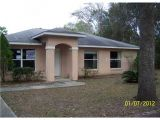 Foreclosed Home - List 100231881