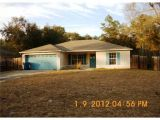 Foreclosed Home - List 100231882