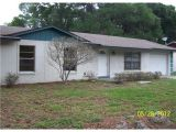 Foreclosed Home - List 100307853