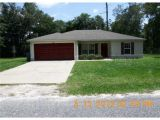 Foreclosed Home - List 100314032