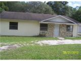 Foreclosed Home - List 100314067